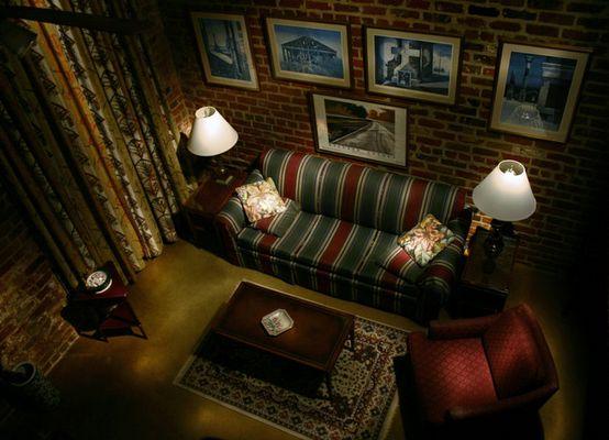 Lanata House IV
