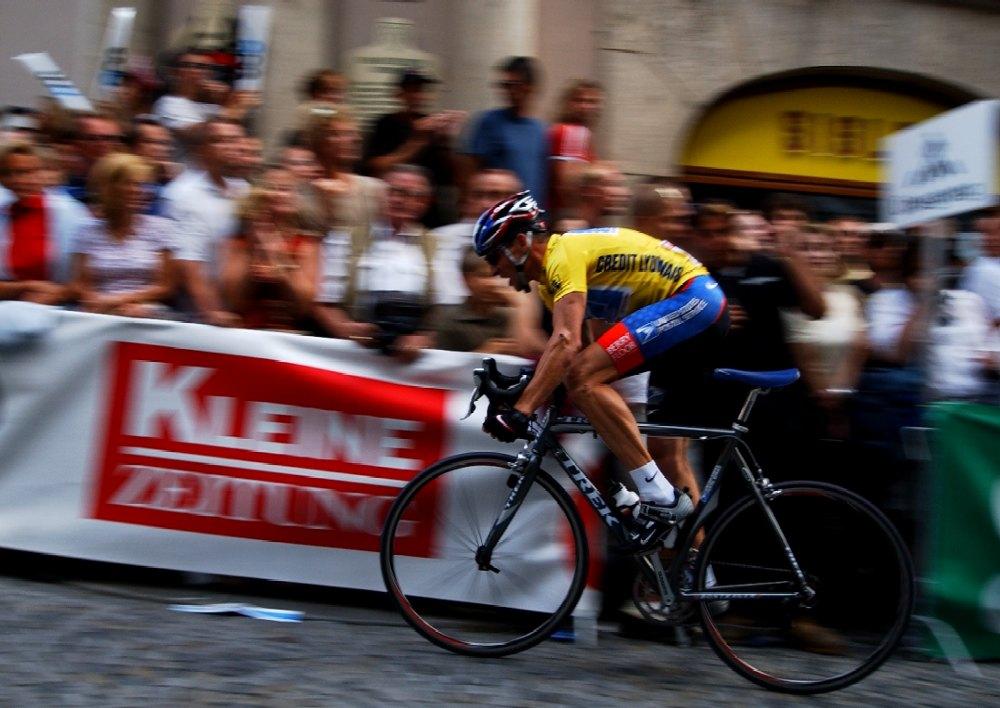 Lance2-Graz 2003