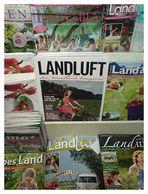 Land.....