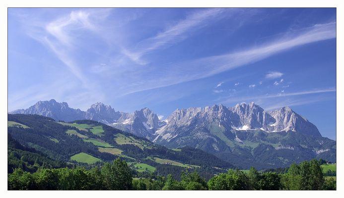 :::...land der berge...:::