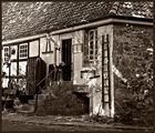 Landarbeiterhaus (reload)