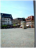 Landau;HauptPlatz;LD;D