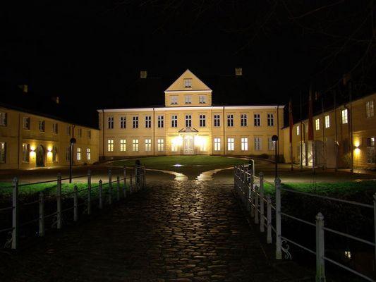 Landesarchiv Schleswig