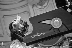 Landesmusikpreisträger Hamburg 2013_1