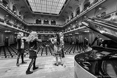 Landesmusikpreisträger Hamburg 2013_16