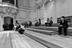 Landesmusikpreisträger Hamburg 2013_2