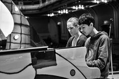 Landesmusikpreisträger Hamburg 2013_6