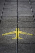 Landing Area