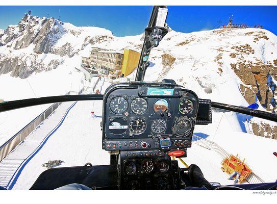 landing@pilatus