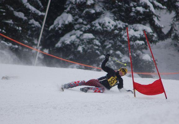 Landjugend Winterspiele