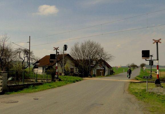 Landpartie [Sudety 2013]