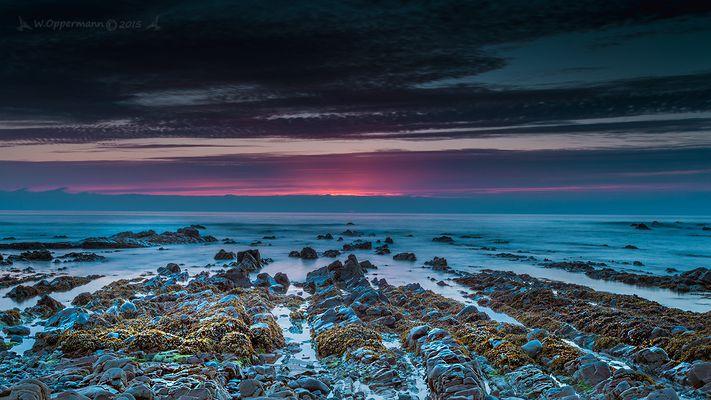 Landscape Cornwall 15