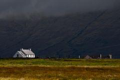 Landscape in Kerry II