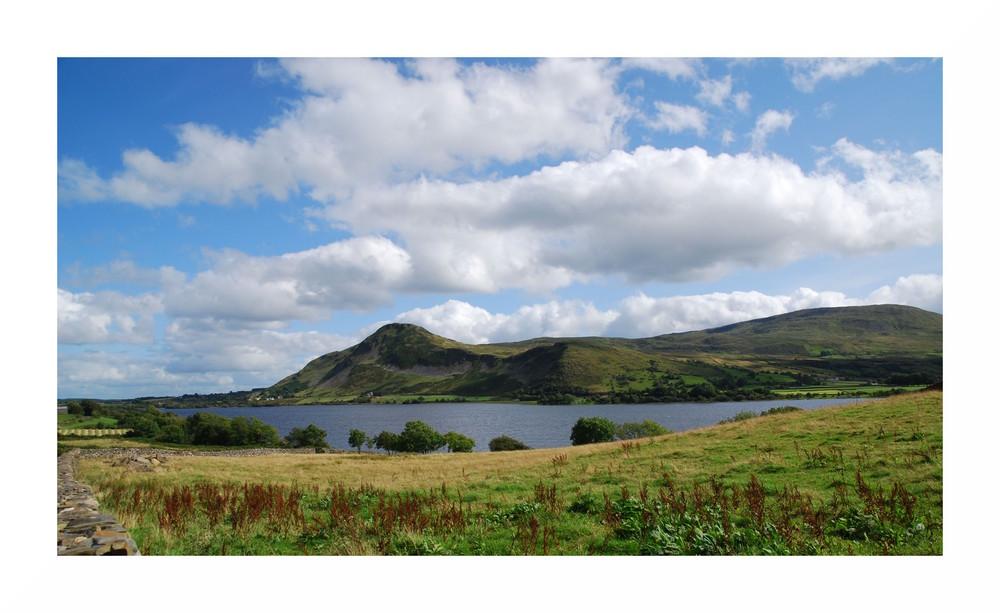 +Landscape of Ireland+