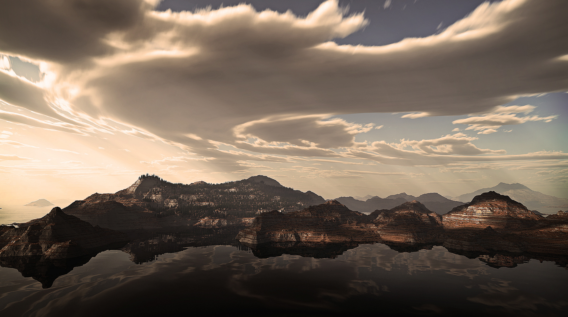landscape_21