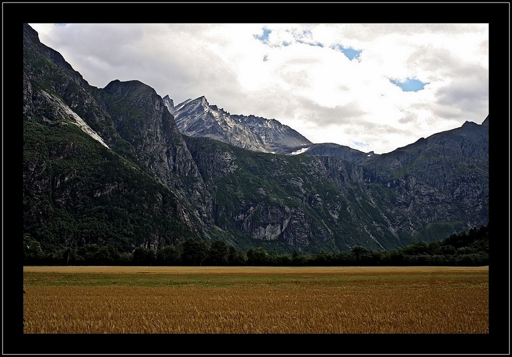 _landscapes_