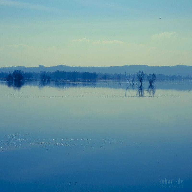 landschaft-0023