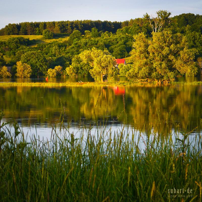 landschaft-0024