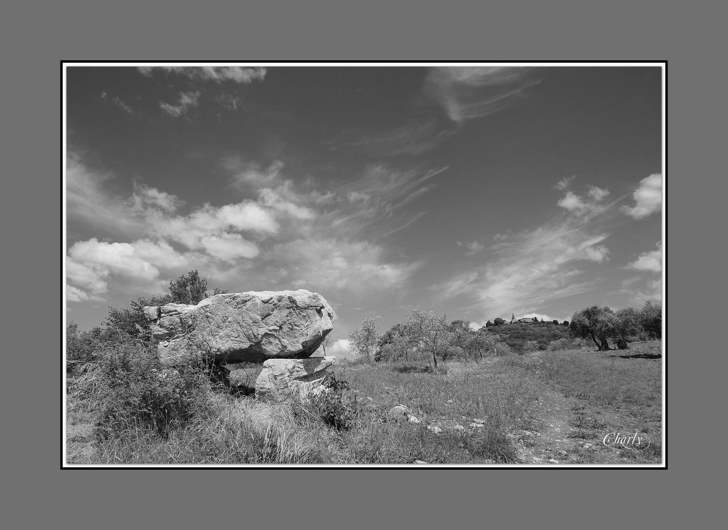 .........landschaft in istrien.......