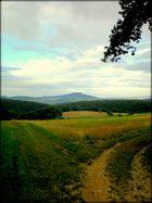 Landschaft;Baden-Württemberg;D