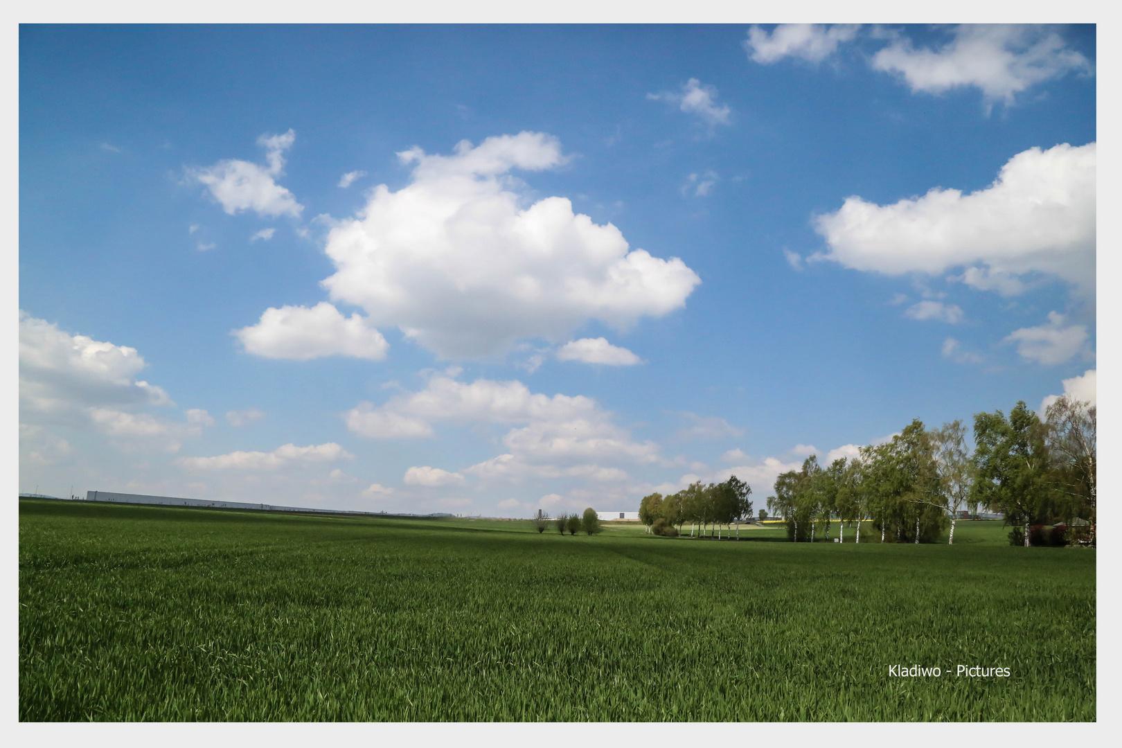 Landschaften 01