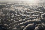 Landschaften (2)