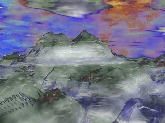 Landschaften AB1