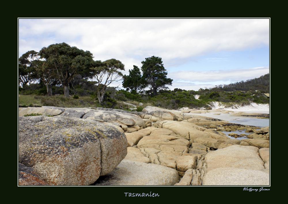 Landschaften Tasmaniens5