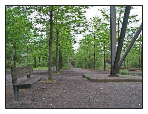 Landschaftspark Duisburg (De00080)