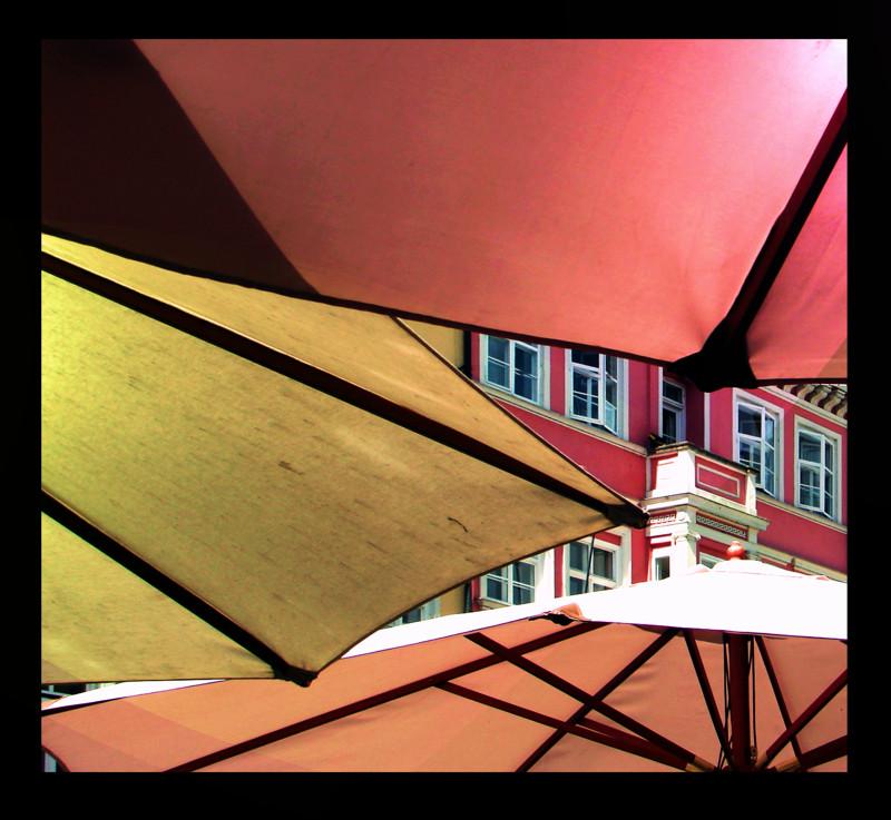 Landshut...