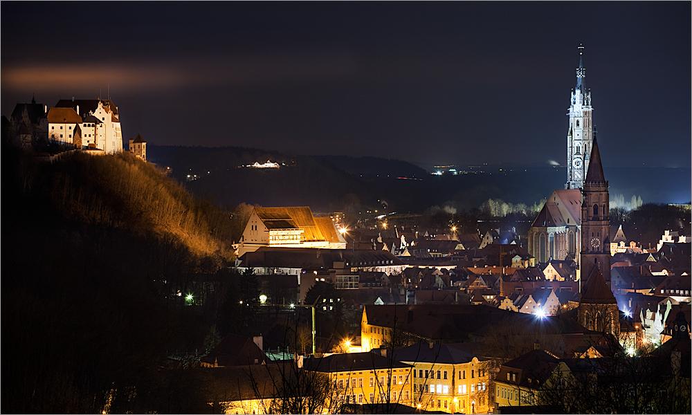 Landshut II