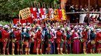 Landshuter Hochzeit 2013 (12)