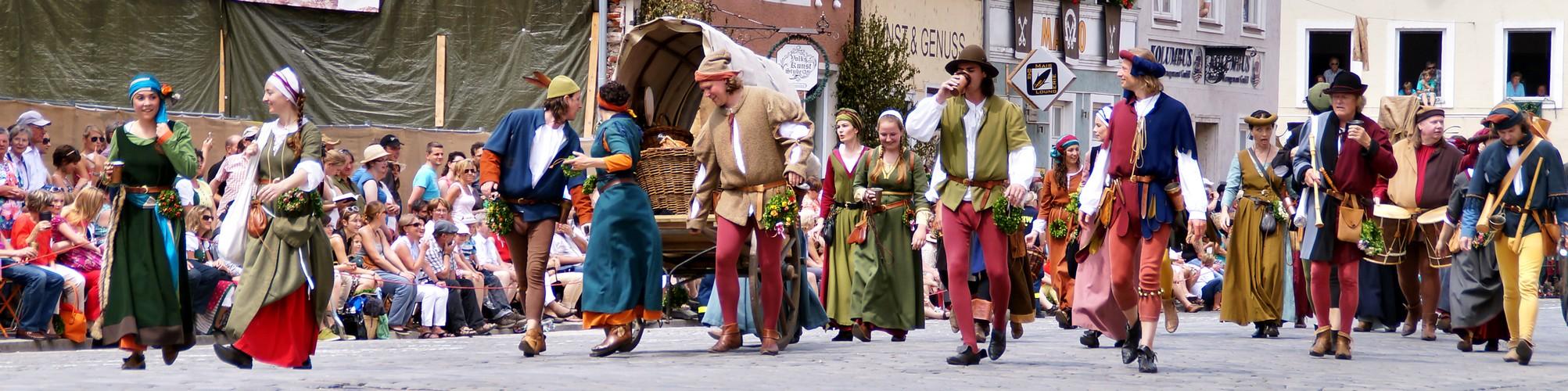 Landshuter Hochzeit 2013 (17)