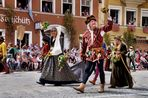 Landshuter Hochzeit 2013 (31)