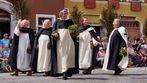 Landshuter Hochzeit 2013 (33)