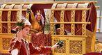 Landshuter Hochzeit 2013 (44)