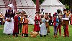 Landshuter Hochzeit 2013 (7)