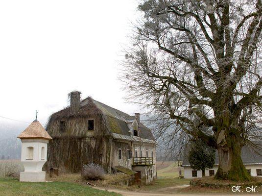 Landsmannhof