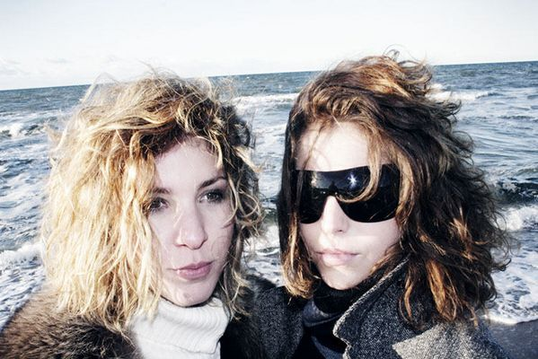 Lane&Linne