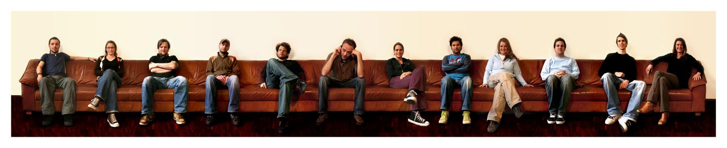 lang, länger, sofa