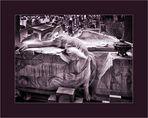 L'Angelo di Pietra