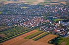 Langenau