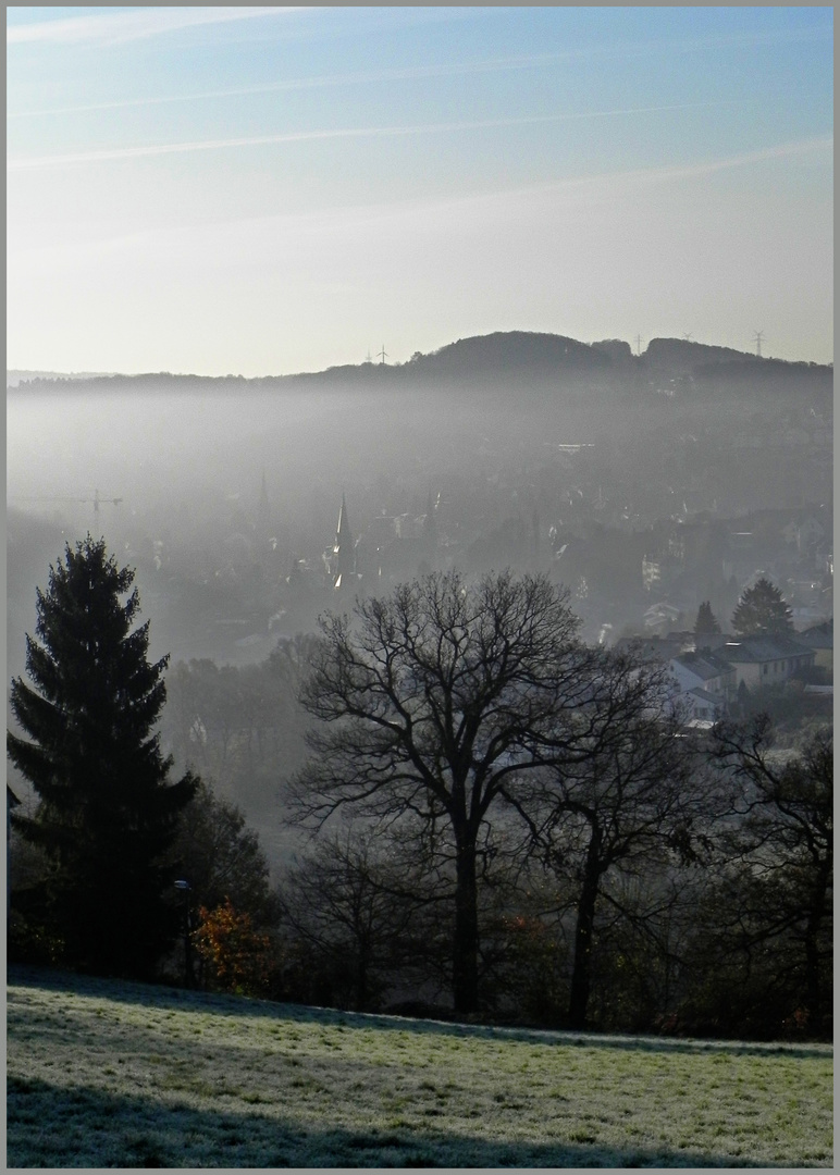 Langenberg NRW