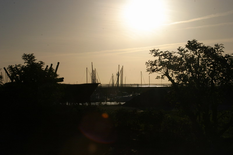 Langeoog die Insel fürs Leben
