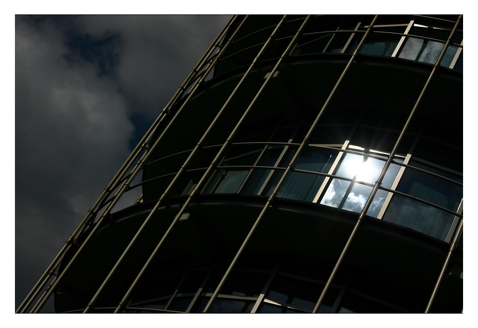 Langeweilefotografie #7 (reload)