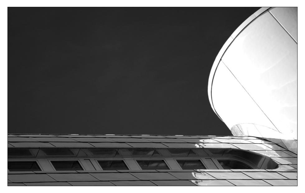 Langeweilefotografie #8