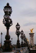 Lanternes de Paris-3