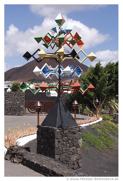 Lanzarote 11