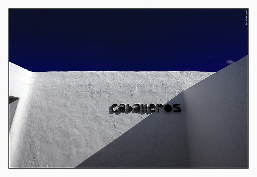 Lanzarote-12