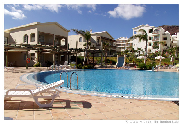 Lanzarote 5